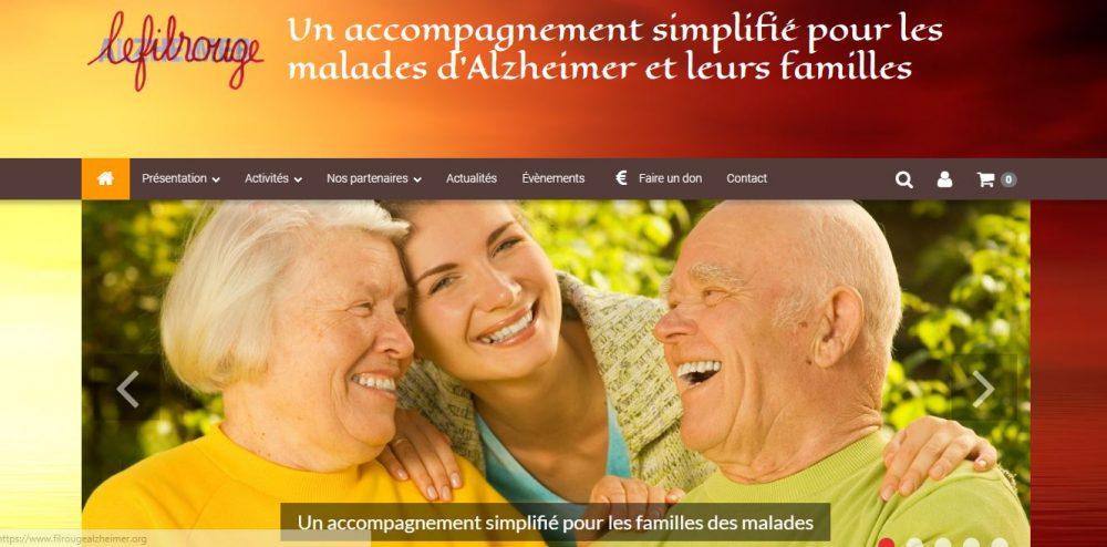 filrouge-alzheimer