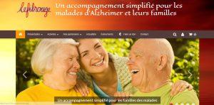 Site réalisé par Célinform@tique – Le Fil Rouge Alzheimer à Aubagne (13400)