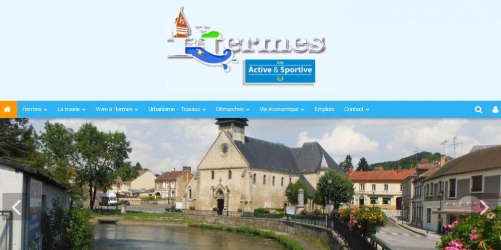 mairie-de-hermes