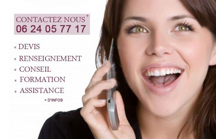 Assistance contactez nous 06 24 05 77 17 celinformatique