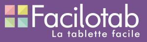 Célinform@tique partenaire de la tablette pour Senior – Facilotab