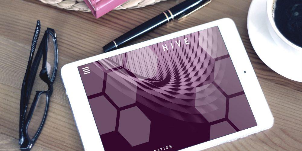 conception-réalisation-site-web-internet