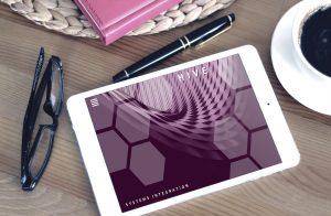 Création de votre site internet, E-commerce, référencement avec Célinformatique !