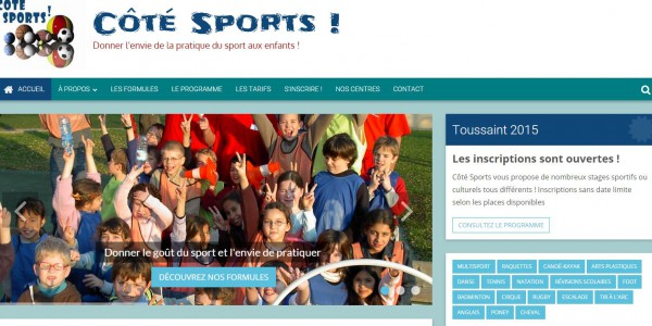 Club de Sports