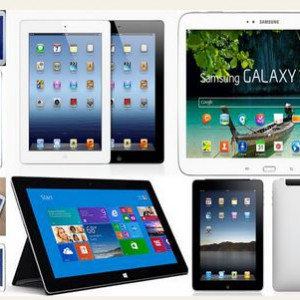 Tablette pc, Smartphone, Ipad, Iphone, Samsung, Apple