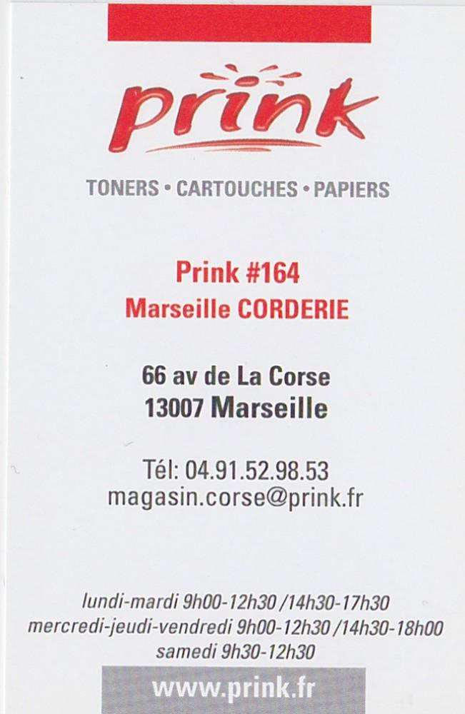 Toners-cartouche-papier
