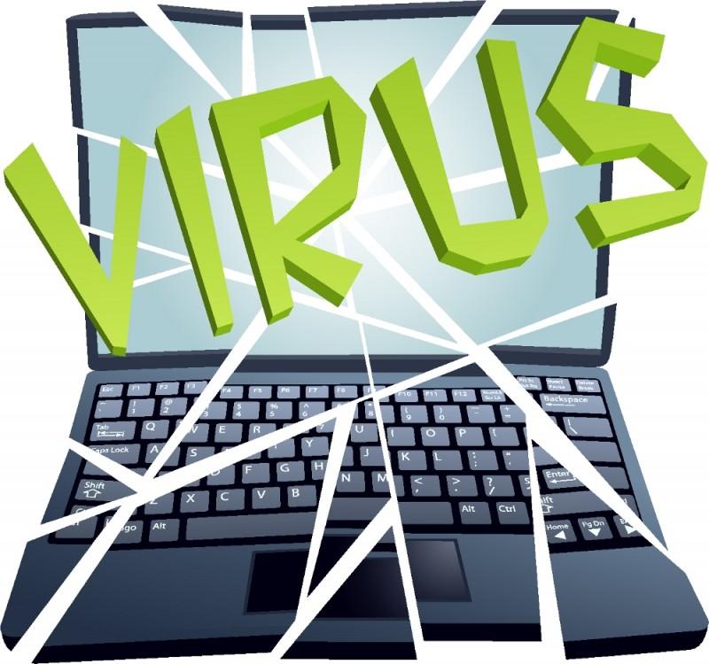 virus-informatique