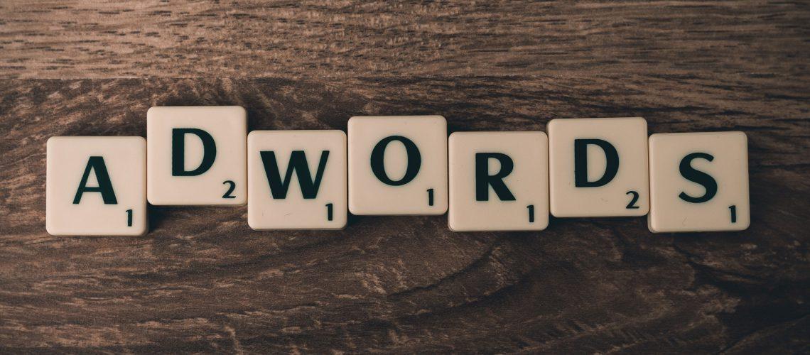 Développer votre entreprise avec les campagnes AdWords