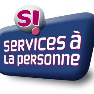 assistance informatique service à la personne