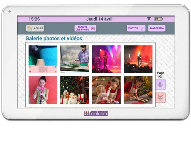 tablette-photos-video
