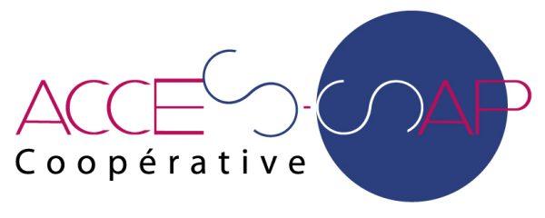 logo-acces-sap-pour-site-web