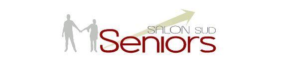 senior-sud