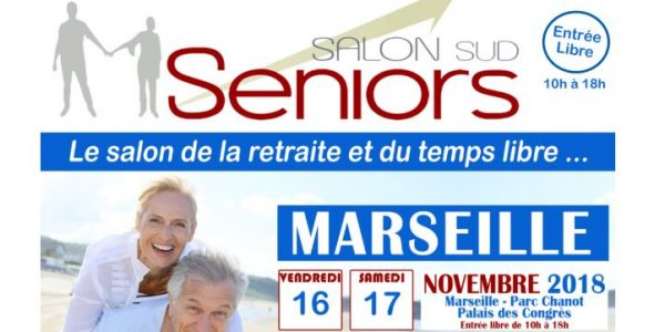 salon-senior