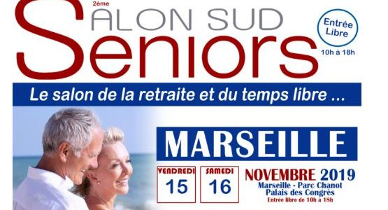 salon-senior-marseille