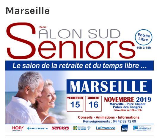 salon-senior-marseille