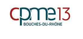 Célinform@tique adhérente à CPME13