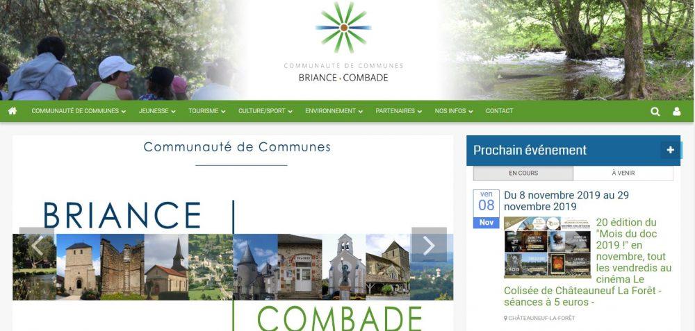 communaute-de-commune