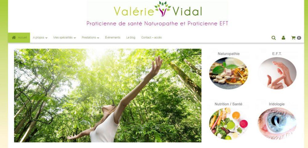 praticien-de-sante-naturopathe