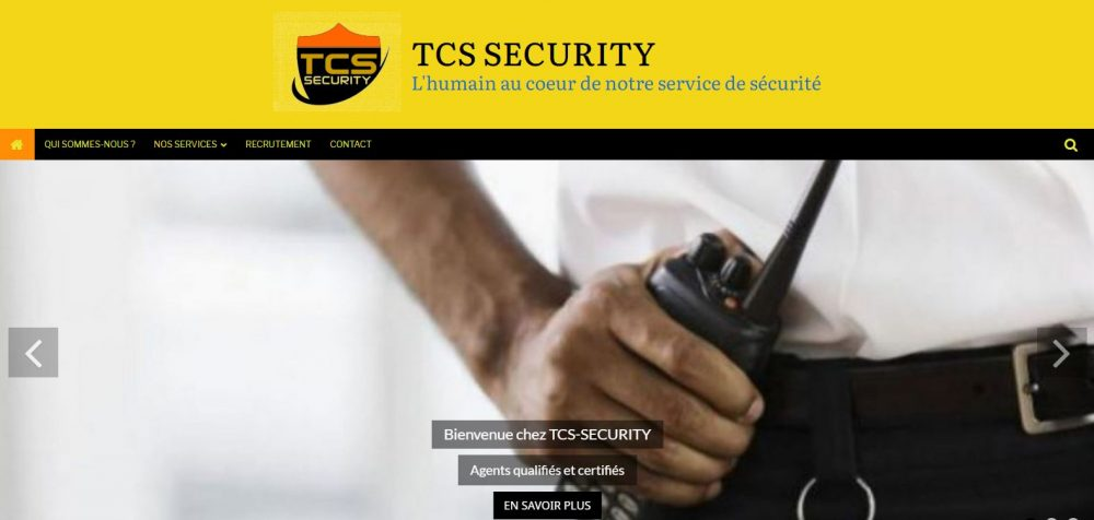 tcs-security.fr