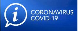 Restez Connectés et Confinés ! CODIV-19