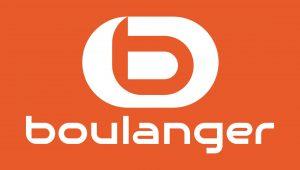 Célinform@tique partenaire dans toute la région PACA avec BOULANGER
