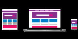 Mettre en place un service de Click and Collect avec Célinform@tique !