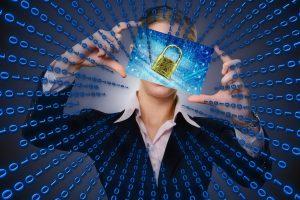 6 conseils pour éviter les virus sur Internet